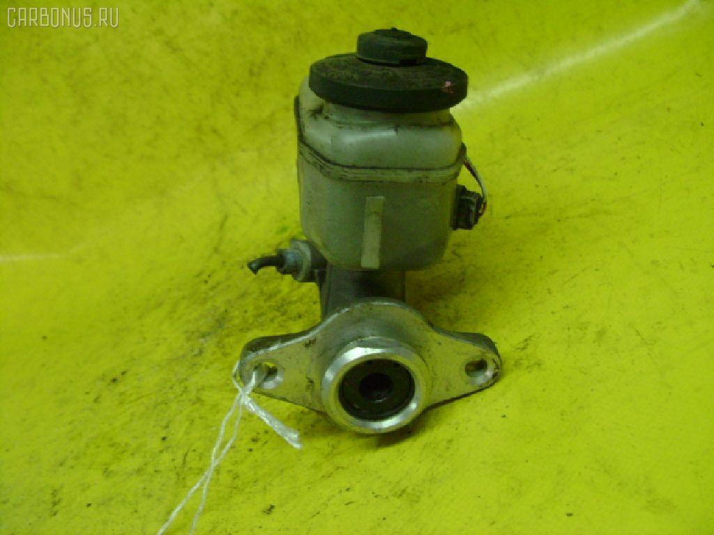 Главный тормозной цилиндр TOYOTA SCEPTER SXV10 5S-FE Фото 3
