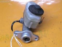 Главный тормозной цилиндр TOYOTA AVALON MCX10 1MZ-FE Фото 1