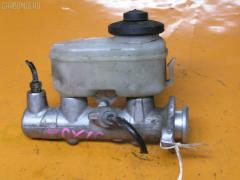 Главный тормозной цилиндр TOYOTA AVALON MCX10 1MZ-FE Фото 2