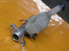 Главный тормозной цилиндр Toyota Estima emina TCR10G 2TZ-FE Фото 1