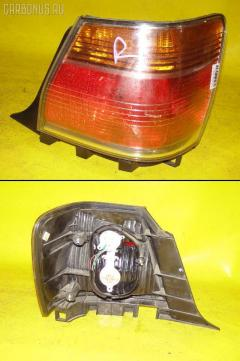 Стоп Toyota Crown JZS175 Фото 1