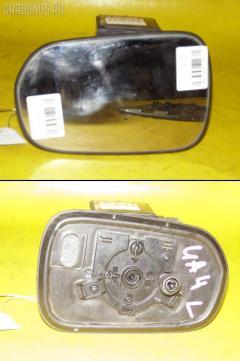 Зеркало-полотно Honda Saber UA4 Фото 1
