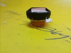 Крышка топливного бака TOYOTA HARRIER ACU10 Фото 1