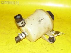 Бачок гидроусилителя MAZDA MPV LW5W GY Фото 1