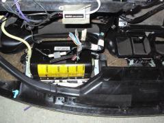 Панель приборов Toyota Aristo JZS161 Фото 3