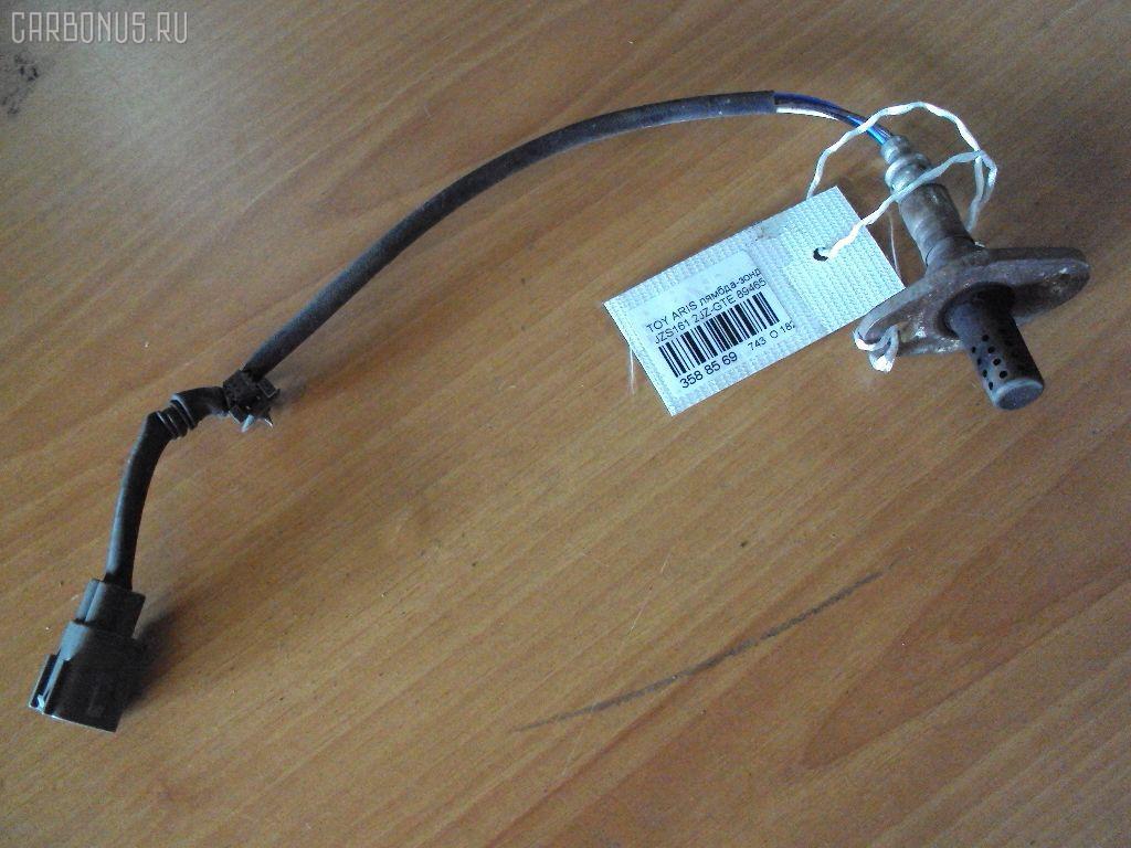 Лямбда-зонд TOYOTA ARISTO JZS161 2JZ-GTE Фото 1