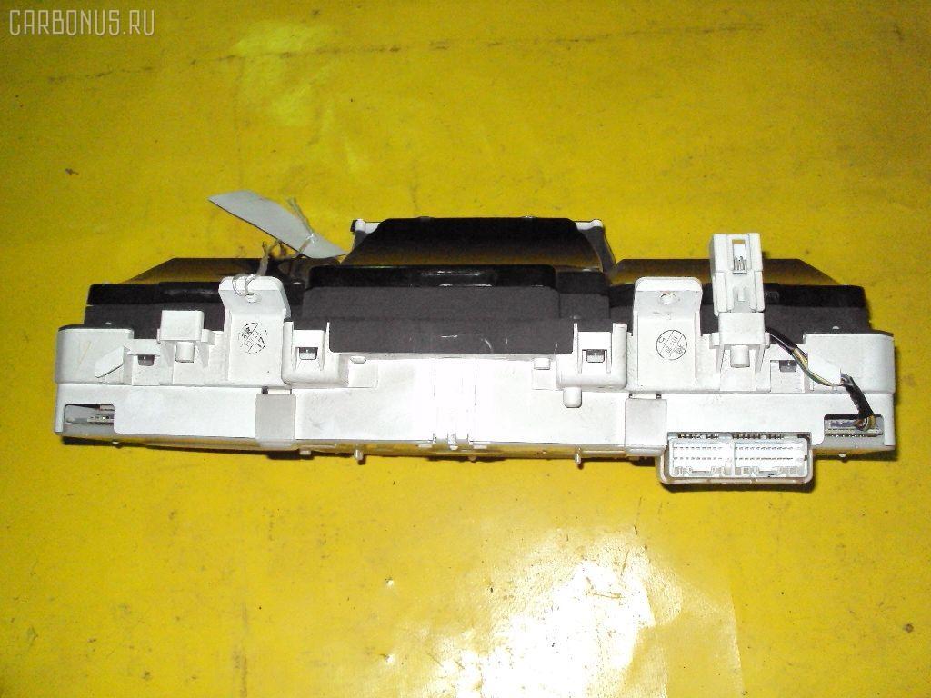 Спидометр TOYOTA ARISTO JZS161 2JZ-GTE Фото 2