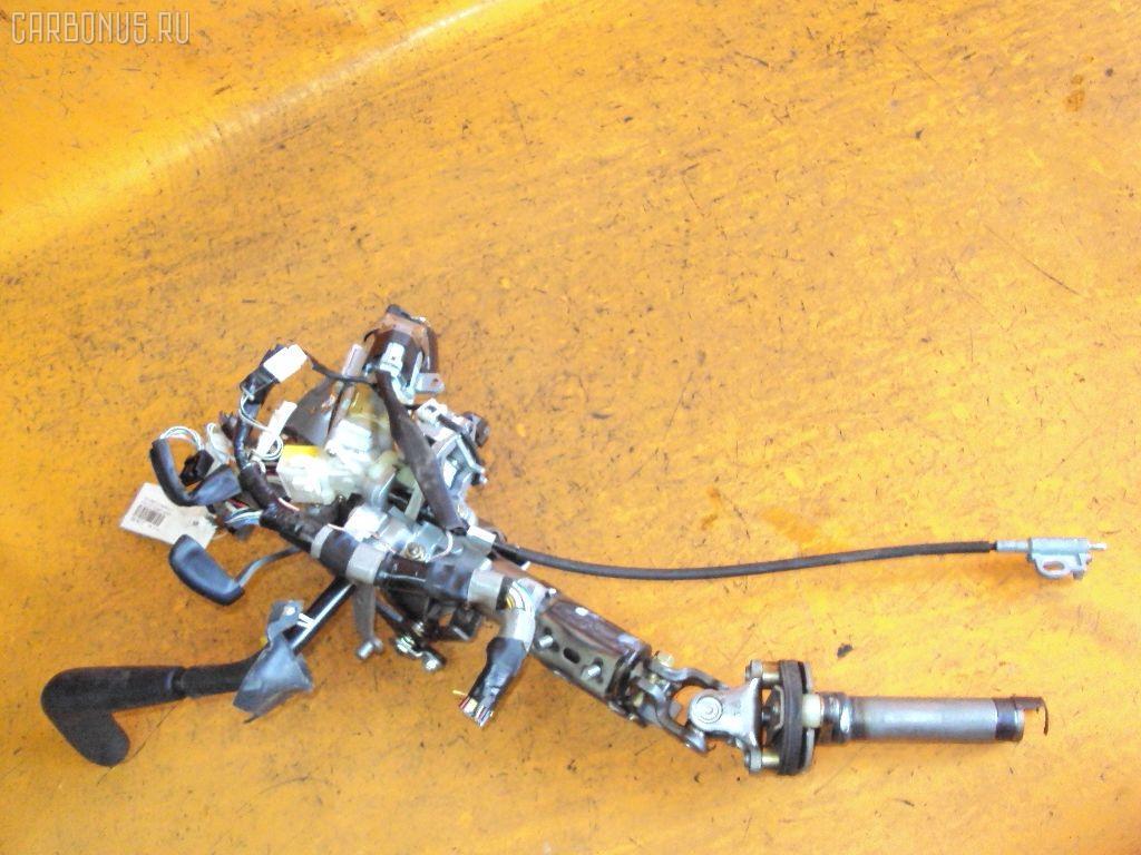 Рулевая колонка Toyota Ipsum ACM26W Фото 1