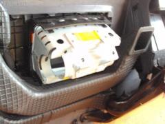 Панель приборов на Toyota Ipsum ACM26W