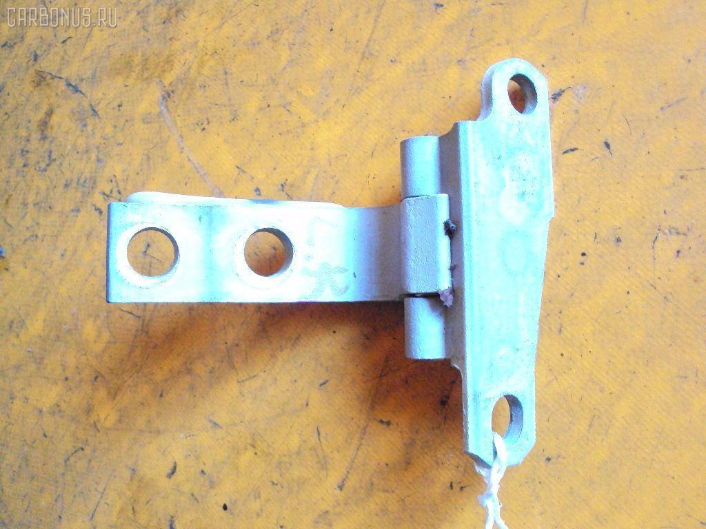 Петля двери шарнирная TOYOTA ARISTO JZS161 Фото 1