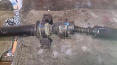 Кардан TOYOTA CORONA PREMIO ST215 3S-FE Фото 4