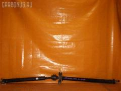 Кардан TOYOTA CORONA PREMIO ST215 3S-FE Фото 6