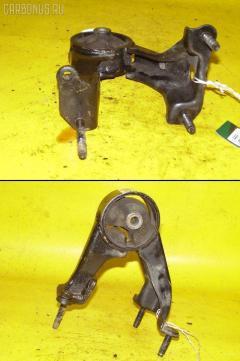 Подушка двигателя Toyota Isis ANM10G 1AZ-FSE Фото 1