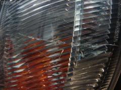 Поворотник к фаре Nissan Rnessa N30 Фото 2