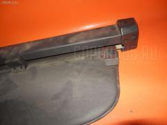 Шторка багажника NISSAN PRIMERA WAGON WHP11 Фото 2