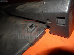 Шторка багажника NISSAN PRIMERA WAGON WHP11 Фото 3