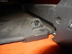 Шторка багажника NISSAN PRIMERA WAGON WHP11 Фото 4