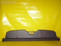 Шторка багажника NISSAN PRIMERA WAGON WHP11 Фото 6