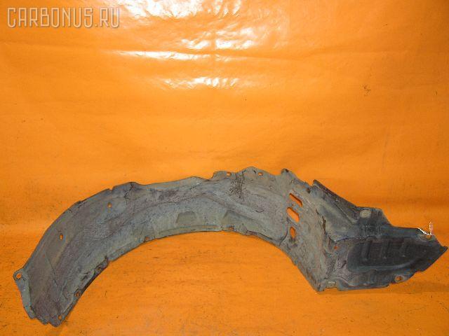 Подкрылок TOYOTA CARINA AT212 5A-FE Фото 1