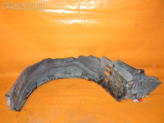 Подкрылок TOYOTA CARINA ST215 3S-FE Фото 1