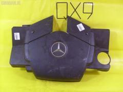 Кожух ДВС Mercedes-benz E-class W211.070 113.967 Фото 1