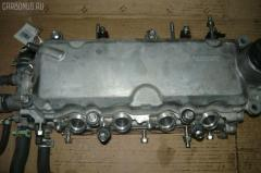 Головка блока цилиндров Honda Airwave GJ1 L15A Фото 3