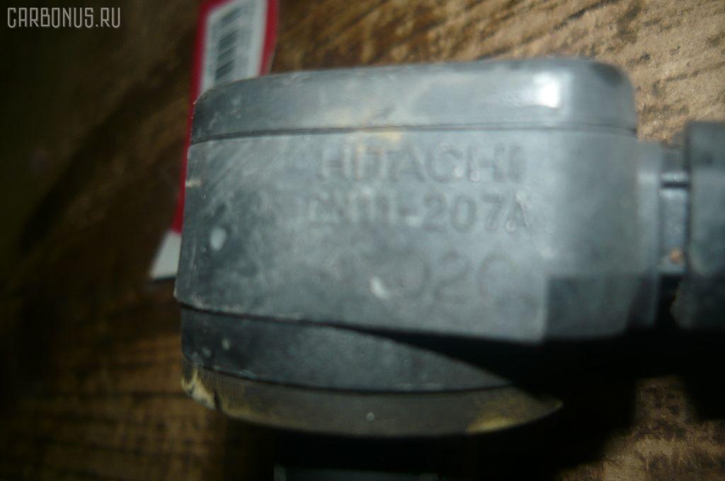 Катушка зажигания HONDA LEGEND KB1 J35A Фото 3