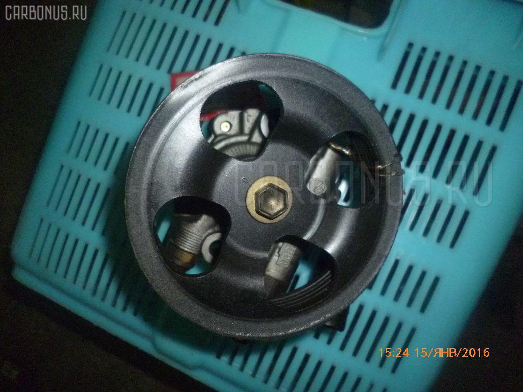 Гидроусилителя насос TOYOTA VISTA ARDEO AZV50G 1AZ-FSE Фото 2