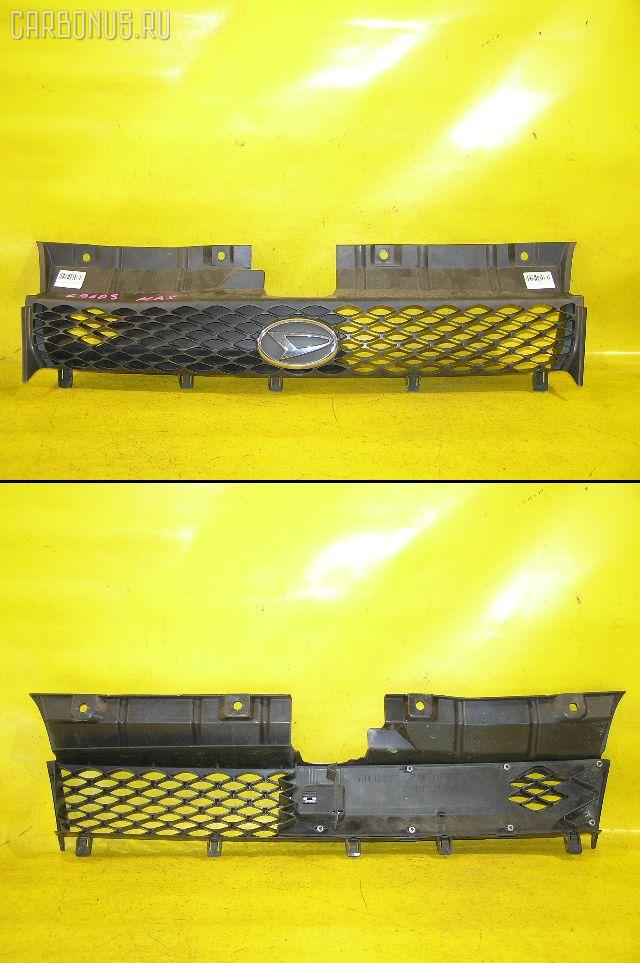 Решетка радиатора DAIHATSU MAX L960S Фото 1