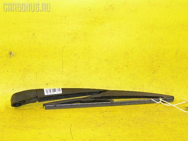 Держатель дворника DAIHATSU MAX L960S EF-DET