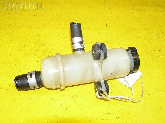 Бачок гидроусилителя DAIHATSU MAX L960S EF-DET Фото 1