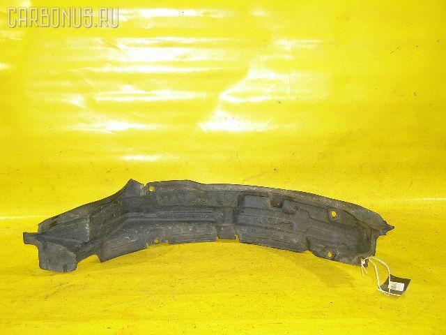 Подкрылок DAIHATSU MAX L960S EF-DET Фото 1