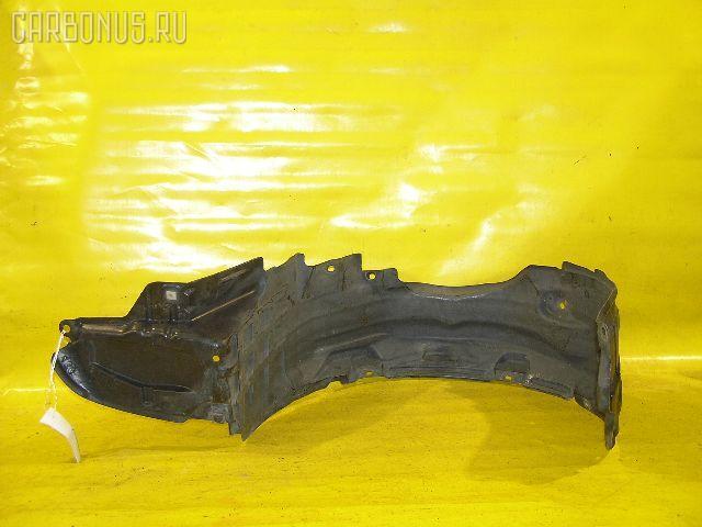 Подкрылок TOYOTA CORONA PREMIO AT211 7A-FE. Фото 11