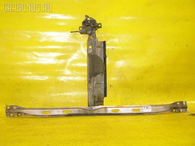Планка телевизора DAIHATSU MAX L960S EF-DET Фото 1