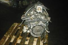 Двигатель NISSAN NOTE E11 HR15DE Фото 4