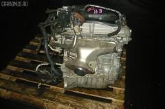 Двигатель NISSAN NOTE E11 HR15DE Фото 5