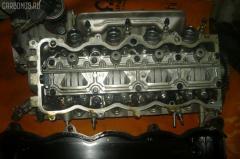 Головка блока цилиндров Honda Stream RN6 R18A Фото 2