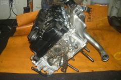 Головка блока цилиндров Honda Stream RN6 R18A Фото 3