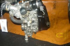 Головка блока цилиндров Honda Stream RN6 R18A Фото 5