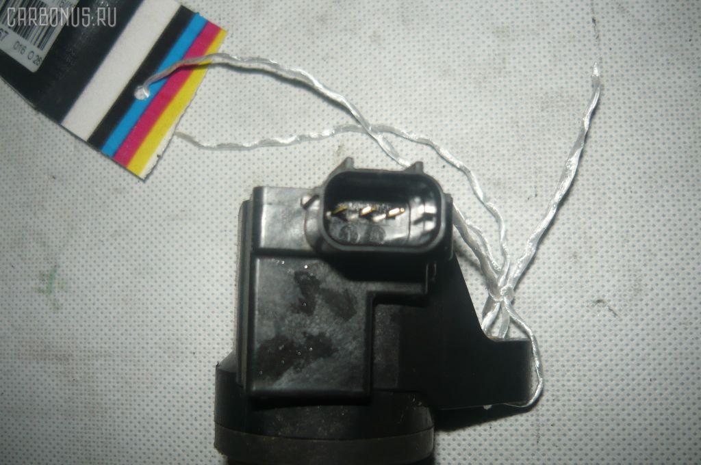 Катушка зажигания HONDA FIT GE6 L13A. Фото 8