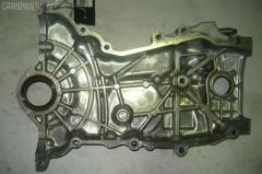 Лобовина ДВС Honda Fit GE6 L13A Фото 3