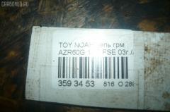 Поршень Toyota Noah AZR60G 1AZ-FSE Фото 3