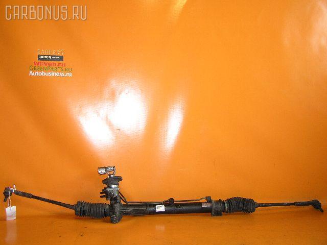 Рулевая рейка Honda Lagreat RL1 J35A Фото 1