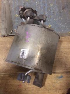 Глушитель Honda Zest JE1 P07A Фото 1
