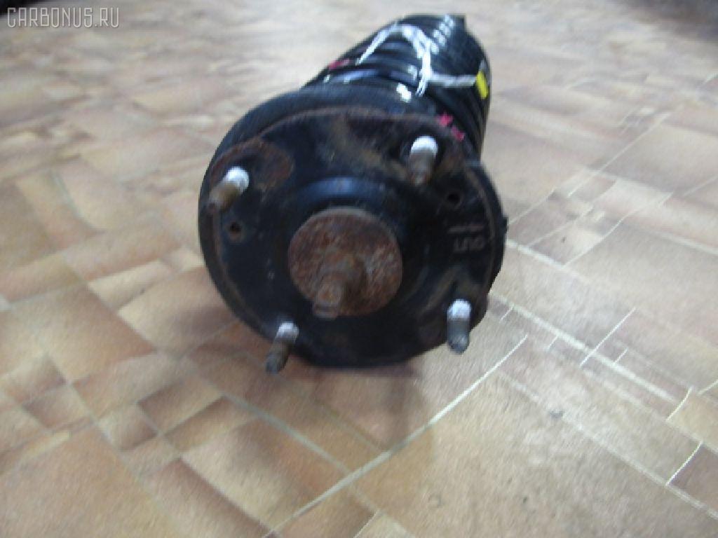 Стойка амортизатора Toyota Tundra UCK52L 2UZ-FE Фото 1