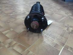 Стойка амортизатора TOYOTA TUNDRA UCK52L 2UZ-FE Фото 3