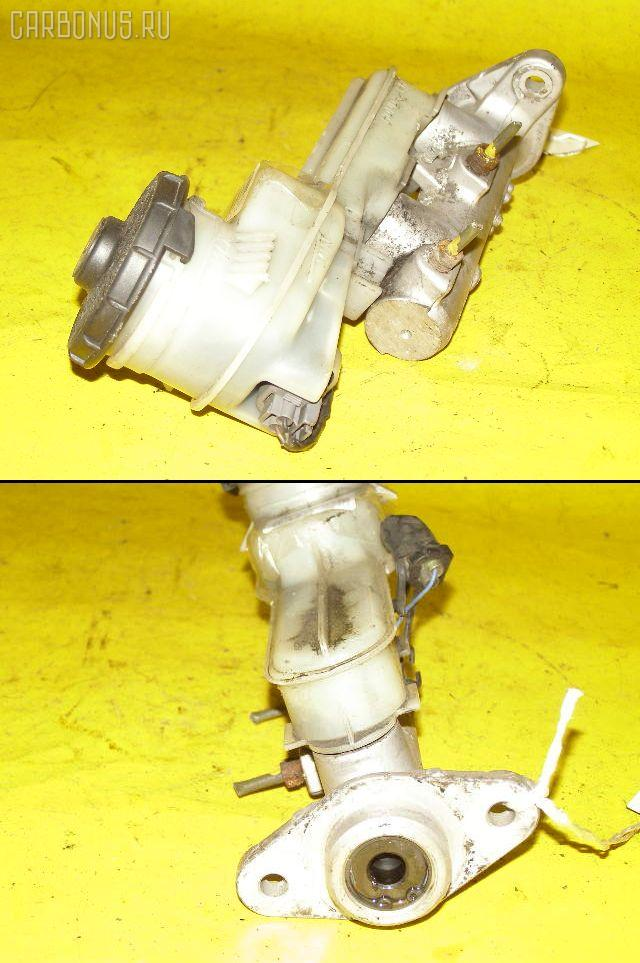 Главный тормозной цилиндр HONDA STEPWGN RF6 K20A Фото 1