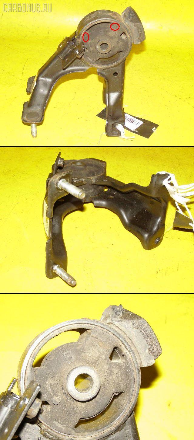 Подушка двигателя TOYOTA NADIA SXN10 3S-FSE Фото 1