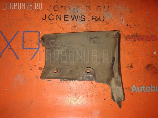 Брызговик TOYOTA CROWN JZS153 Фото 1