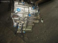 КПП автоматическая Honda Life JB5 P07A Фото 2